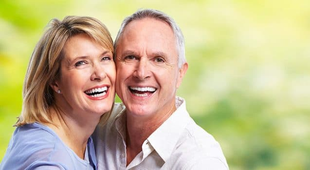 How Much Do Dentures Cost?