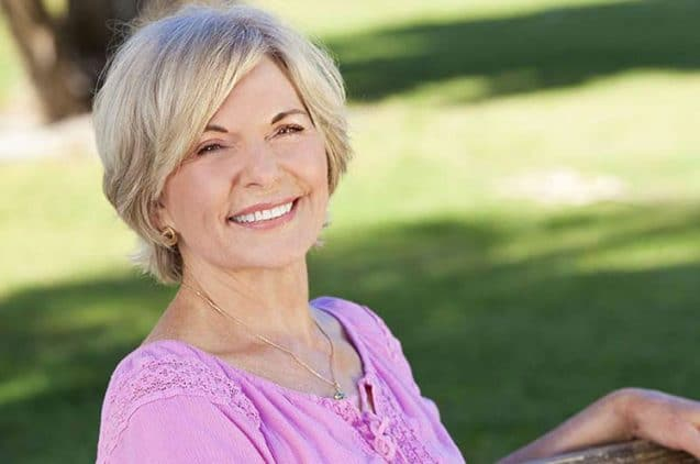 When Should I Replace My Dentures?